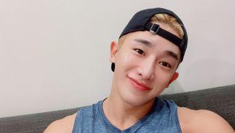 Must Follow K-Pop Idol TikTok Accounts