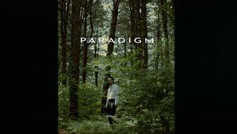 Xydo - 'Paradigm' MV