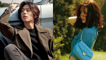 K-Drama Stars That Cleared Their Parents' Debts