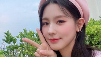 Top 10 Most Beautiful Female Idols According To Kpopmap Readers (June 2021)