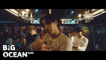 Moon JongUp - 'US' MV