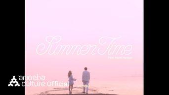 HA:TFELT - 'Summertime (Feat. Kim HyoEun)' Teaser (Day ver.)