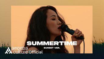 HA:TFELT - 'Summertime (Sunset ver.)'