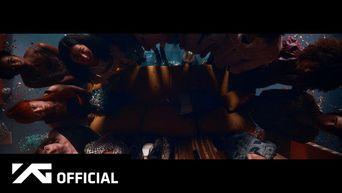 AKMU - COLLABORATION ALBUM [NEXT EPISODE] OFFICIAL VIDEO TRAILER