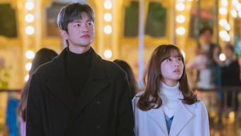 5 K-Dramas Like