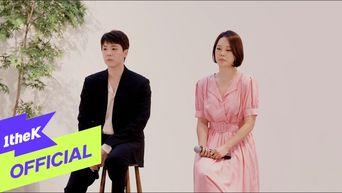 [MV] Baek Z Young,Lee HongGi(FTISLAND) - 'Can I Love Again'