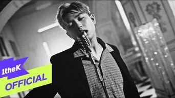 [MV] Sam Kim - 'These Walls'