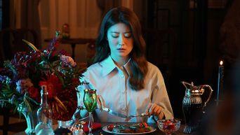 Nam JiHyun, Drama Poster Shooting Of