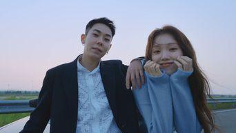[Teaser] Lee SungKyung x Loco - LOVE (Prod. rocoberry)ㅣDingo Music
