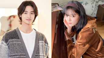 """4 Actresses Who Would Be Perfect With Jang DongYoon In """"My Man Is Cupid"""