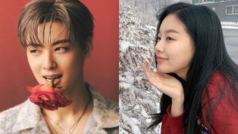 Did You Know That These Korean Celebrities Were Actually Schoolmates?