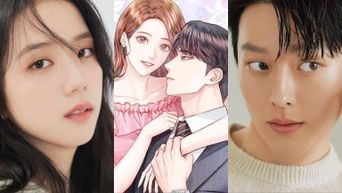 Here Are 8 Actors That Would Be Perfect For The Drama Adaptation Of The Popular Webtoon