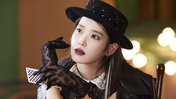 Kpopmap Weekly: Most Popular Dramas & Actors On Kpopmap – 3rd Week Of July