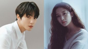 5 K-Drama Pairings We'd Love To See On Screen