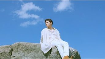 Lee HongGi (F.T. Island) - Found me [OFFICIAL MUSIC VIDEO -Full ver.-]