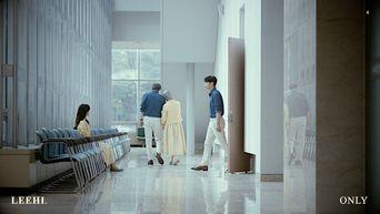 Lee Hi - 'ONLY' Official MV (ENG/CHN)