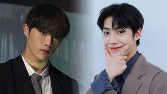 12 Male Idols Debuting In Acting In The Second Half Of 2021 To Look Forward To (Drama & Web Drama)