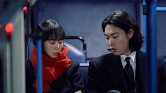 """Lost"" (2021 Drama): Cast & Summary"