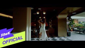 [Teaser] NCT U - 'Maniac' (Sung by DOYOUNG, HAECHAN) (Prod. RYAN JHUN)
