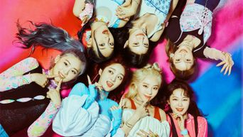 39 New K-Pop Groups Set To Debut In 2021
