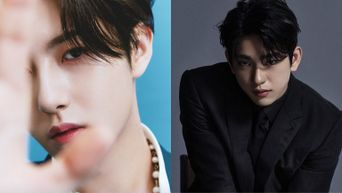 7 Sassiest Male K-Pop Idols Who We Want To See In The Same Room