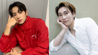 3 Facts To Know About The Upcoming Variety Show