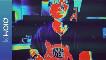 VICTON's Do HanSe - 1st Digital Album [BLAZE] HIGHLIGHT MEDLEY