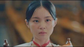 Lee Hi - 'Savior (Feat. B.I)' Official MV Teaser01