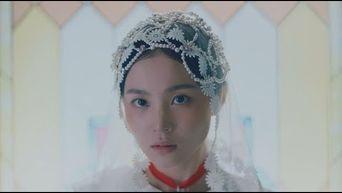 Lee Hi - 'Savior (Feat. B.I)' Official MV Teaser02
