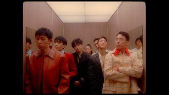 Lee Hi - 'Red Lipstick (Feat. Yoon MiRae)' Official MV Teaser03