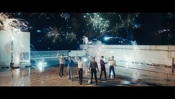 2PM - 'WITH ME AGAIN' MV