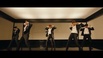 2PM - 'WITH ME AGAIN' MV TEASER 2