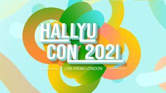 KCCUK Presents 'Hallyu Con 2021 Live from London'! - A Showcase Of Korean Culture Beyond K-pop