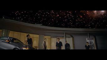 MONSTA X - 'ONE DAY' MV | Premieres Sep 11, 2021