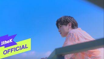 [MV] HEO YOUNGSAENG - 'MI CASA SU CASA'