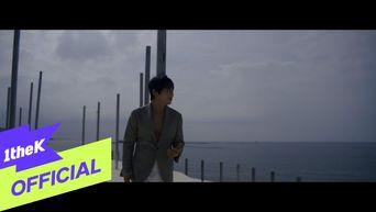 [MV] Hwang ChiYeul - 'Too Late'
