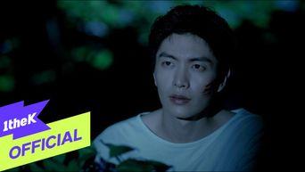 [MV] NELL - 'Beautiful Jeopardy'