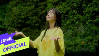 [MV] Zia - 'Please'