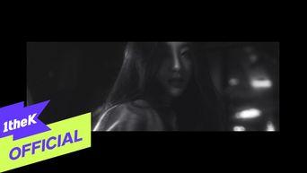 [Teaser] LOONA - 'Not Friends (Sung by HeeJin, Kim Lip, JinSoul, Yves) (Prod. RYAN JHUN)'