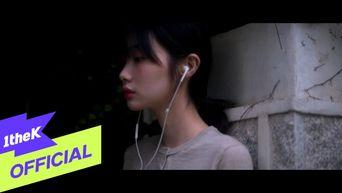 [Teaser] Monday Kiz - 'Us during that moment'