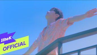 [Teaser2] Heo YoungSaeng - 'MI CASA SU CASA' (Highlight Teaser)