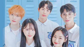 """Your Playlist"" (2021 Web Drama): Cast & Summary"