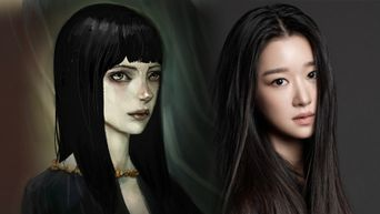 Here Are 8 Actors Who Would Be Perfect For The K-Drama Adaptation Of Popular Vampire Thriller Webtoon