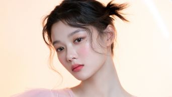 This Is The Lipstick That Kim YooJung Wears In
