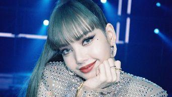 Kpopmap Weekly: Most Popular Idols On Kpopmap – 2nd Week Of September