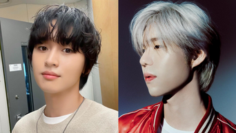 4 Solo K-Pop Artists That Deserve More Recognition