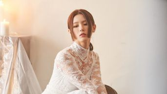 Top 10 Most Beautiful Female Idols According To Kpopmap Readers (September 2021)