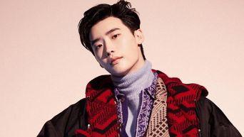 Top 10 Most Handsome Korean Actors According To Kpopmap Readers (September 2021)