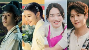 Which Drama Start Was More Interesting For You: