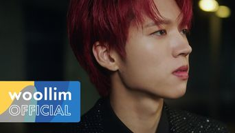 Nam WooHyun 'Calm and Passion' MV